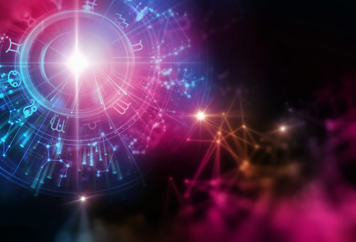 Партньорски хороскоп за съвместимост (Синастрия)