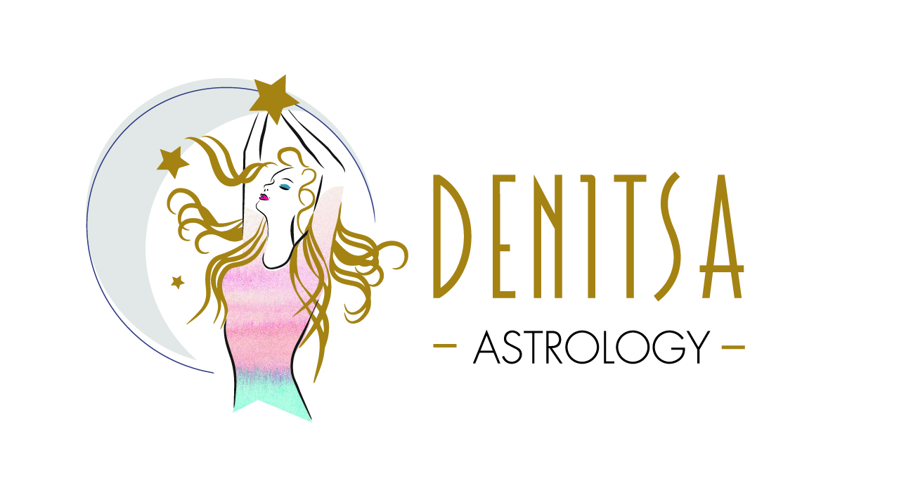 Denitsa Astrology