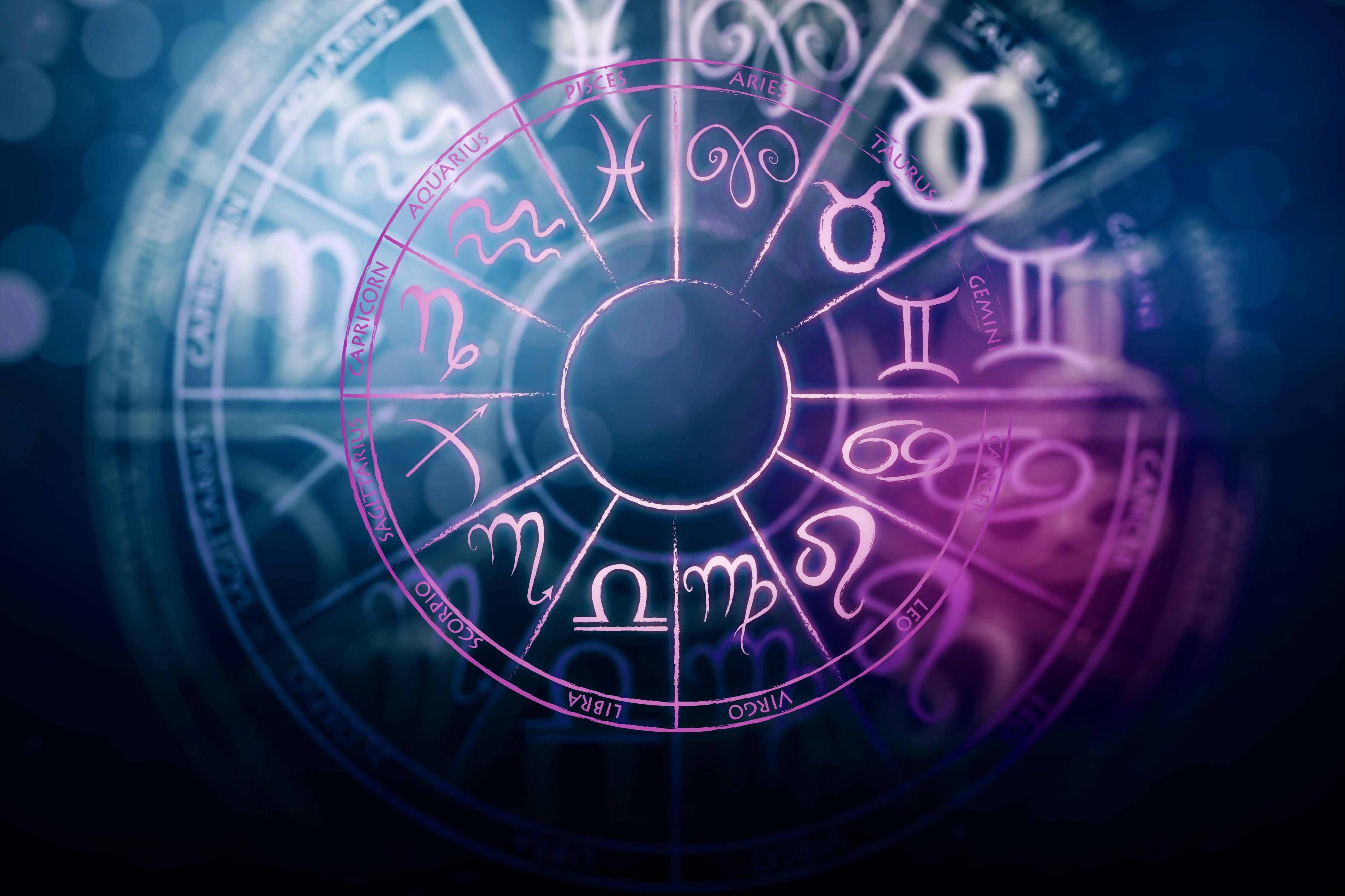 Избор на дата (Елективна астрология)